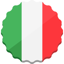 Dlv: Paroles et Traduction en Italien - Landy