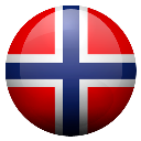 Nu Minute: Translation in Norwegian and Lyrics - Nuveyshawn