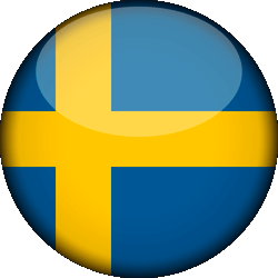 Skydivin: Translation in Swedish and Lyrics - Sanna Nielsen